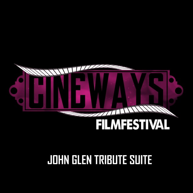 Cineways Tribute Logo