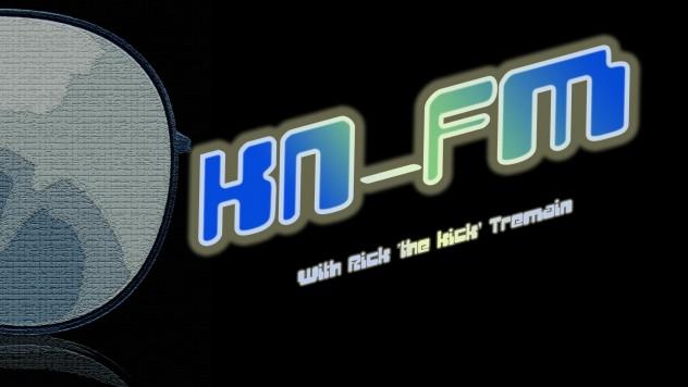 KN Fm