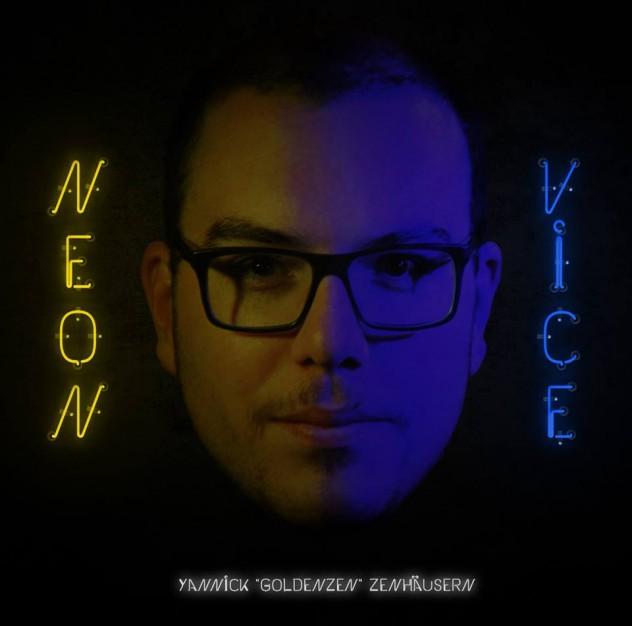 Neon_Vice1