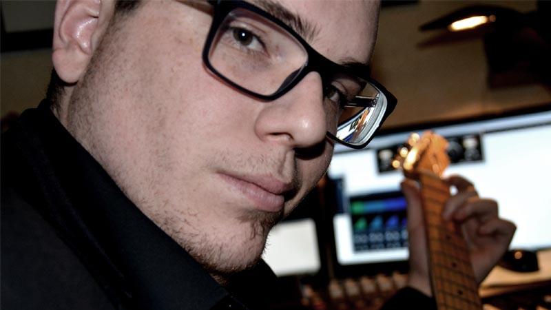 Yannick Studio